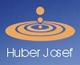 HuberJosefPustertal_000